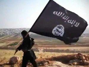 पाकिस्तान: मुठभेड़ में एक IS कमांडर समेत 4 आतंकियों की मौत