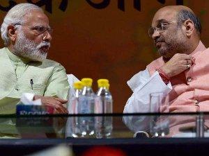 दिग्गज कांग्रेसी नेता को अपने पाले में ला सकती है BJP