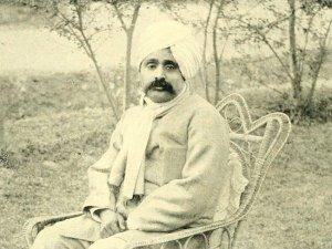 लाला लाजपत राय की Biography: त्रुटियों का संशोधन ही उन्नति है