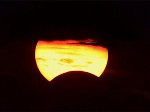 भारत में कब देखा जा सकेगा सूर्य ग्रहण, जानिए यहां