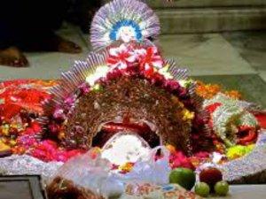 Navratri 2017: क्यों धरती पर प्रकट हुई थीं देवी 'योगमाया'?