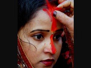 Chhath Pooja: जानिए  छठ पूजा के बारे  में  ये खास  बातें...