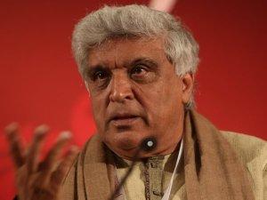 साध्वी प्रज्ञा को BJP ने दिया टिकट तो जावेद अख्तर बोले...वाह