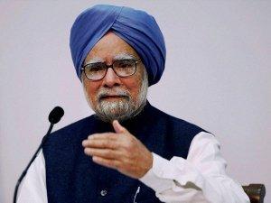 मनमोहन सिंह ने पीएम मोदी पर किया बड़ा 'जुबानी हमला'