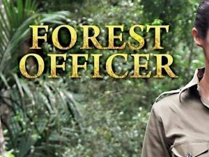 Download: Forest Officer की Jobs का आ गया है Admit Card