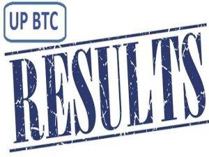 BTC-2013 और 2014 के रुके Result जारी, यहां से Download करें