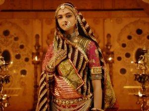 Padmaavat: SC के आदेश के बाद भी नहीं रिलीज हो पाएगी फिल्म