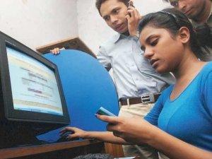 NVS ने नॉन-टीचिंग पदों पर भर्ती के लिए जारी की आंसर की