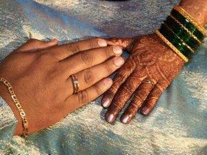 मकर संक्रांति आते ही खरमास खत्म, आया मौसम शादियों का....