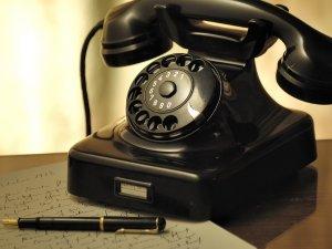शख्स ने पुलिस को 1264 बार फोन कर के दी गालियां