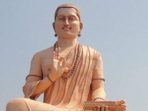 'लिंगायत' कौन हैं, क्यों हिंदू धर्म से अलग होना चाहते हैं?