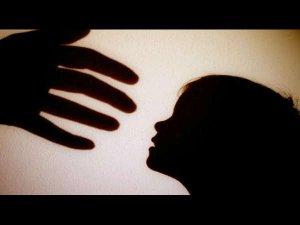 ये हैं यौन शोषण से जुड़े डरावने और पीड़दायक सच...