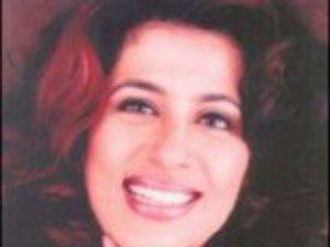 बहन सबरीना ने जेसिका लाल के हत्यारे मनु शर्मा को किया माफ