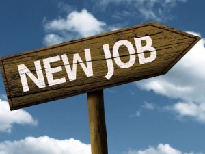 गोवा में 10वीं पास उम्मीदवारों के लिए नौकरी का शानदार अवसर