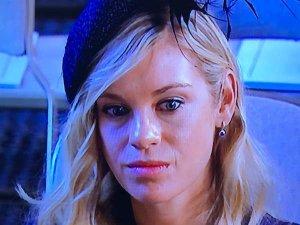 हैरी की शादी में शामिल हुई एक्स गर्लफ्रेंड और हो गईं ट्रोल