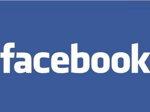 FB पर हैं तो पढ़ लें ये बड़ा बदलाव, जानिए आपके काम की बात