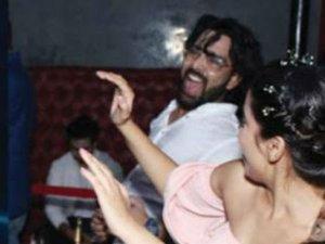 Video: सपना के हिट गाने पर मनवीर गुर्जर ने लगाए देसी ठुमके