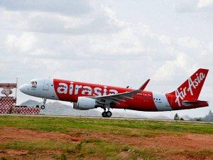 VIDEO: यात्रियों को भगाने के लिए पायलट ने तेज कर दिया AC,फिर