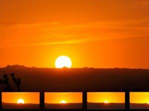 13 जुलाई को सूर्य ग्रहण, 44 साल बाद बना ये खास संयोग....