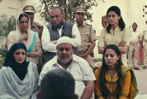 'दाऊद-राहुल-भागवत से पूछ लो-मुल्क में नहीं लगा किसी का पैसा'