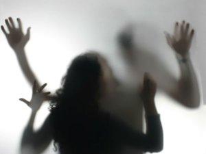 Rape Case: क्यों बढ़ रहे हैं बलात्कार के मामले ?