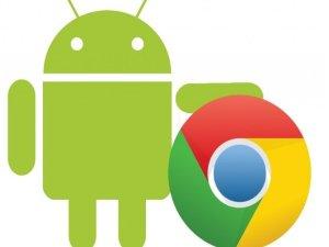 गूगल का Andriod Pie ऐसे करेगा आपकी लाइफ को आसान