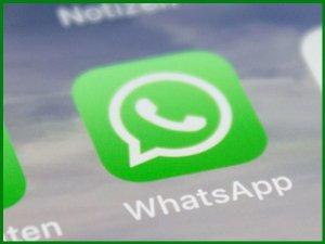 मोबाइल के इन मॉडलों पर अब काम नहीं करेगा व्हाटसऐप