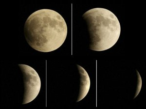 चंद्र दोष दूर करने के लिए शरद पूर्णिमा करें ये उपाय