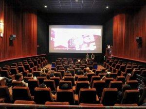 मप्र: सिनेमाघरों में 2 महीने तक रिलीज नहीं होंगी नई फिल्में