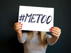 #MeToo: महिला ने पादरियों पर लगाया यौन शोषण का आरोप