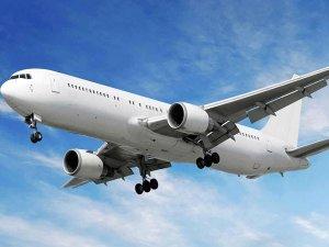 पायलट ने गलती से भेज दिया विमान के हाईजैक होने का मैसेज