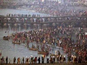Kumbh Mela 2019 : कल्पवास का महत्व और स्नान तिथियां