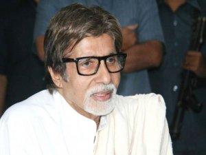 अमिताभ बच्चन ने चुकाया UP के किसानों का इतने करोड़ का कर्ज