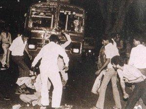 1984 Riots: जब 3000 लोगों का हुआ था कत्लेआम