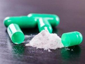 पेट में 4 करोड़ का कोकेन छिपाए महिला को किया गया गिरफ्तार