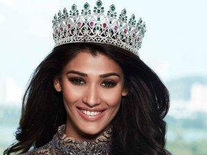 Miss universe 2018: खिताब नहीं भारत की नेहल ने जीता दिल