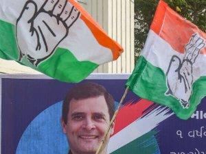 कैसे एक बार फिर 11 दिसंबर साबित हुआ राहुल गांधी के सुपर लकी