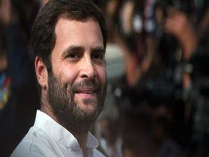 क्या राहुल गांधी ने अध्यक्ष बनने के बाद पहली जंग जीत ली है ?