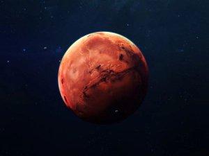 नौ ग्रहों का वास्तु से क्या है सम्बंध है
