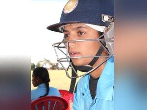 बांग्लादेश प्रीमियर लीग में देशके लिए खेलेंगी गुजराती युवती