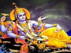 अद्भुत शक्ति से भरी है अपरा एकादशी, जानिए पूजा विधि