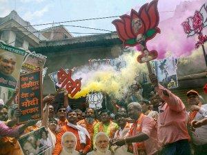 यूपी में BJP की जीत का 'चाणक्य' शाह नहीं बल्कि ये शख्स है