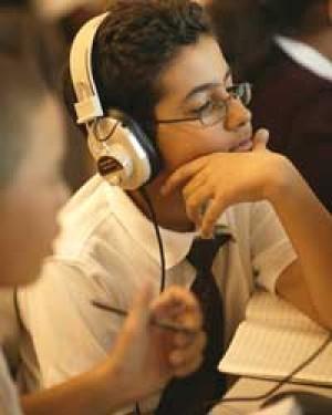एफएम बनेंगे 'मस्ती की पाठशाला'