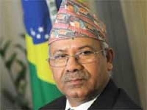 नेपालः राजनीतिक संकट और नई सरकार