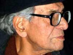 हबीब तनवीरः यादें और ख्वाहिशें