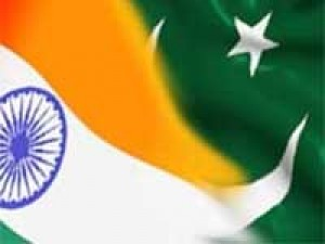 भारत-पाक वार्ता: ढाक के तीन पात