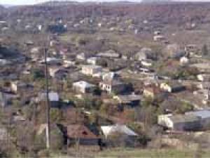 स्वच्छता की मिसाल बने हरियाणा के गांव