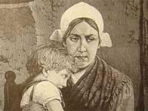 मदर्स डे: हर मां को सलाम
