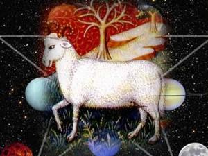 मेष राशिफल जून 2020 (Aries Horoscope June): परेशानियां कम होंगी