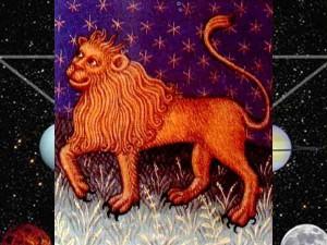 सिंह राशि जून 2020 (Leo Horoscope June): बुधादित्य योग बन रहा है